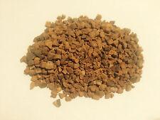 1 oz. Kola Nut (Cola nitida) Wildharvested & Kosher Brazil