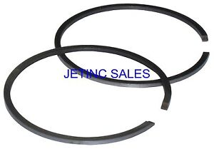 PISTON-RINGS-SET-STIHL-FS85-amp-OTHERS-1-5-mm-x-34-mm