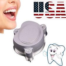 Dental Flask Compressor Equipment Parts For Denture Heating Lab Press Device Usa