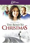 Road to Christmas 0733961230123 With Clark Gregg DVD Region 1