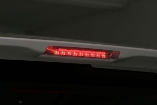Plus C LED High Mount 3rd Brake Stop Lamp Clear Lens for Toyota Prius ZVW30 V