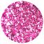 thumbnail 108 - Hemway Epoxy Glitter Resin Art Pigments Metallic Ultra Clear Colour Sparkle