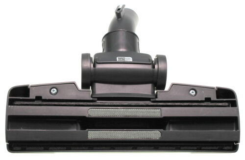 vx4-1 AEG 4055322301 suceur pour aspirateur ae2010