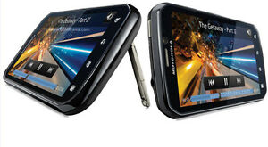 motorola photon 4g mb855 electrify sprint 4 3 3g wifi 8mp cdma rh ebay com Motorola Photon 4G without Keyboard Motorola Photon Q 4G