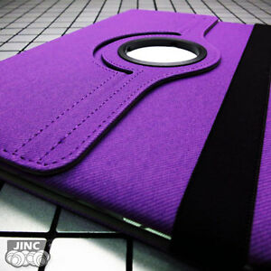 JEAN-STYLE-Book-Case-Cover-Pouch-for-Samsung-SM-T815CZWETGY-Galaxy-Tab-S2-9-7