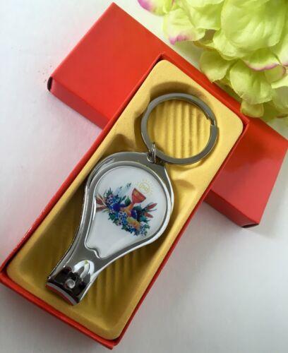12-Communion Party Favors Keepsakes Keychains Recuerdos Communion Bottle Opener
