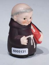 +# A005131 Goebel Archiv Muster Arbeitsmuster Friar Tuck Monk Pfefferstreuer