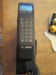 Bosch-HA-OF7-DOT-C-Netz-Autotelefon-aus-den-85er-Jahren-gebraucht