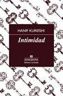Intimidad 9788433928412 by Hanif Kureishi Paperback