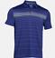 New-Mens-Under-Armour-Muscle-Golf-Polo-Shirt-Small-Medium-Large-XL-2XL-3XL thumbnail 26