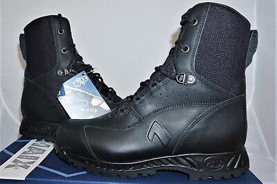HAIX RANGER GSG9 2 Stiefel Größe 43 NEU