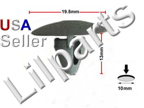 ERI America HSK32A ER16 60mm Pro HSK32A-ERM16-60 LOC268B