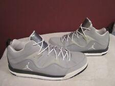 Nike Jordan Flight Tr 97 Mid Mens Sz 13 Basketball Shoes 574417 003 ... 490dbe909