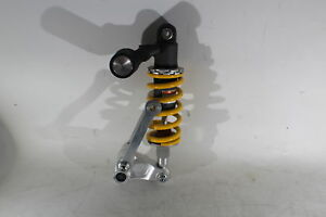 Yamaha-2015-2016-Yzf-R1-2016-R1s-Rear-Back-Shock-Absorber-Suspension