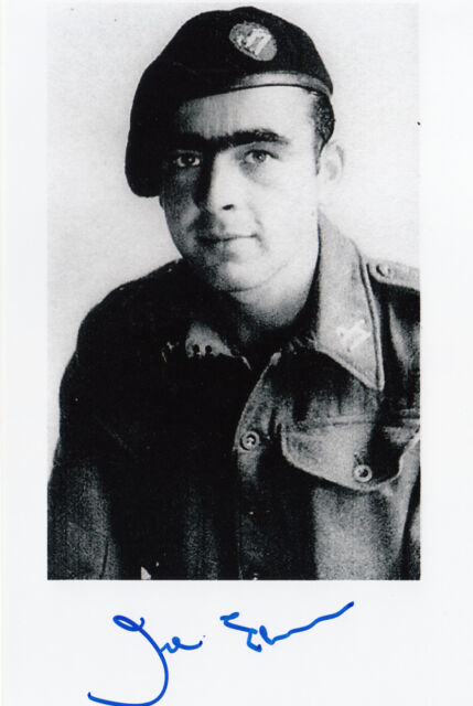 D-Day British Tank Ekins killed legendary WWII German Tank Ace Michael Wittmann