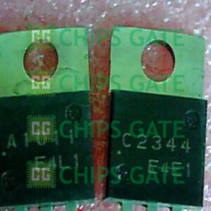 G500G-BC formato AA R6 gainta G0312 KIT CONTATTO BATTERIA applicazione G500B-BC