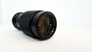 OLYMPUS-ZUIKO-65-200mm-F4-Zoom-lens-for-Olympus-OM-fit