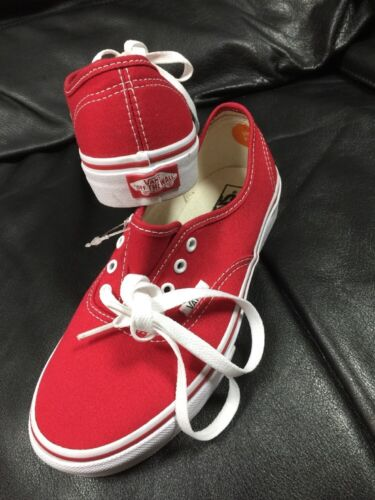 os The Zapatillas 5 Wall 2 off Bnwt Vans para talla ni SBnxqBfwF