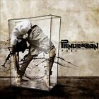 Pure by Pendragon (CD, Feb-2009, Inside Out)