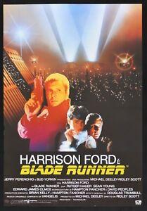 Manifesto-Blade-Runner-Harrison-Ford-Ridley-Scott-Rutger-Hauer-Sci-Fi-Cinema-P05