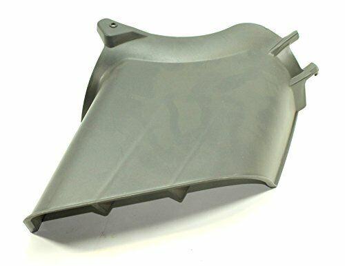 Husqvarna 539110734 Discharge Deflector Shield Chute 539 11 07-34 OEM