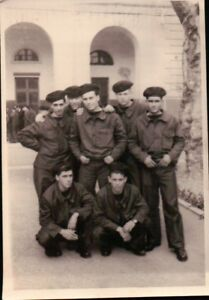1950 La Spezia - Militare Della Marina Militare Italiana - (c4-1947)