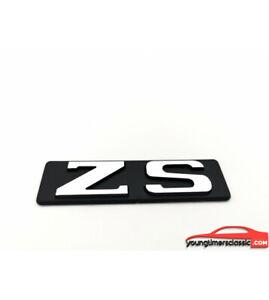 Monogramme-ZS-pour-PEUGEOT-104