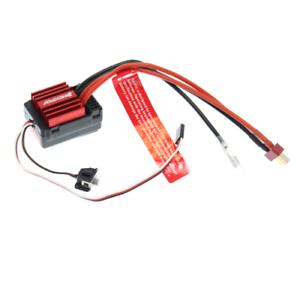 Redcat-RER11419-HX-1040-Crawler-ESC-with-T-Plug-Gen8-Scout-II