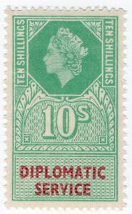 I-B-Elizabeth-II-Revenue-Diplomatic-Service-10