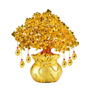 1pc-Natural-Crystal-Ornaments-Wealth-Feng-Shui-Bonsai-Style-Ornaments-for-Office