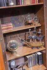 Cilek Black Pirate Bücherregal