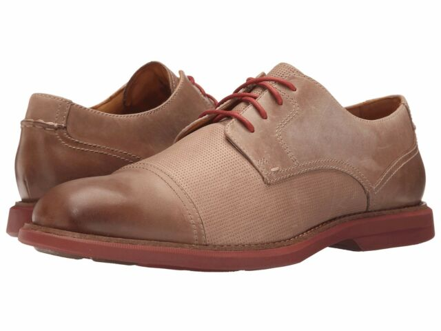 STS12501 Sizes 7-15 Men/'s Sperry Top-Sider GOLD CUP Bellingham Cap Toe Oxford
