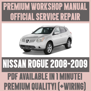 image is loading workshop-manual-service-amp-repair-guide-for-nissan-