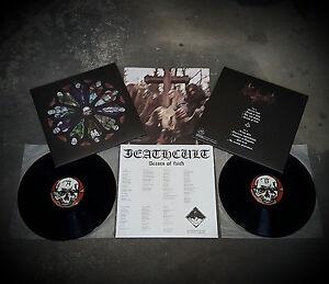 DEATHCULT-Beasts-Of-Faith-LP