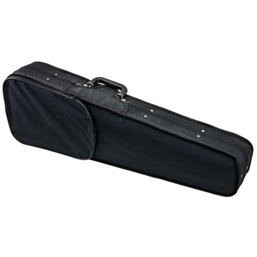 "NEW Lightweight 16/"" Viola Case//Backpack//Music Pocket"