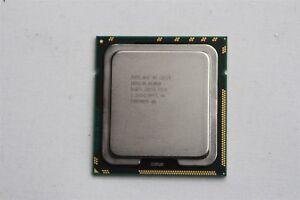 X 26GHz Intel 2 L5520 CPU Processeur Socket B Xeon LGA 1366 2 SLBFA BdYxSq