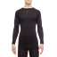 100/% Merino wool Thermowave WARM  man longsleeve Shirt  Base Layer 411