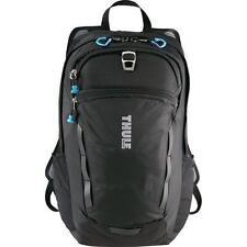 "Thule EnRoute Strut 15"" Laptop Macbook Daypack Nylon Backpack Bag Black"