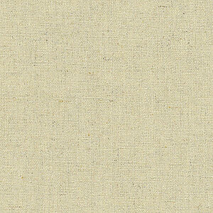 LINEN-COTTON-UPHOLSTERY-CURTAIN-FABRIC-VINTAGE-SOLID-NATURAL-OATMEAL-COLOR-54-034-W