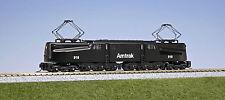 KATO 1372022 N Amtrak #918 GG1 Electric Locomotive 137-2022 - NEW