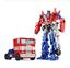 thumbnail 14 - Transformation Car Bumblebee Optimus Prime Megatron Decepticons Toys Figure Gift