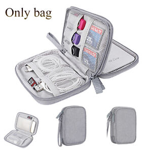 2-5-039-039-Storage-Bag-Case-Cover-USB-Data-Cable-Organizer-Earphone-Wire-Pouch-Travel