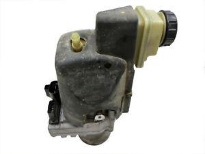 Elektrische-Servopumpe-Hydraulikpumpe-fuer-Lenkung-Laguna-III-3-dCi-2-0-96KW
