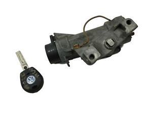 Zündschalter Lenksäule viele VW Audi 4B0905849 Schalter