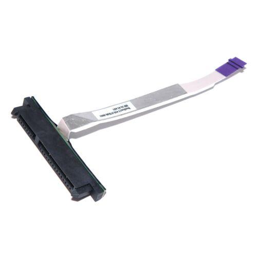 NEW Hard Drive HDD Cable For Hp X360 M6-AQ M6-AQ005DX M6-AQ003DX 15-AQ002LA