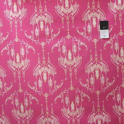 Polyester Seil mit Aramid Kern 5mm 30m Geflochten Schnur Tauwerk Flechtleine