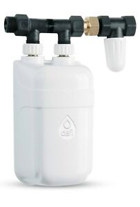Electric-Instant-Water-Heater-Instantaneous-In-Line-Under-Sink-Heaters-IPX4-DAFI