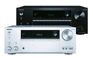 Onkyo-TX-NR-676E-AV-Receiver-in-schwarz-und-silber-bei-eBayWOW-NEU-und-OVP