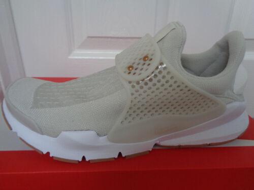 848475 5 da 9 New Sock 6 ginnastica Us Box 002 donna Scarpe Nike da Dart Uk 5 Eu ginnastica 40 8wZxTnCq