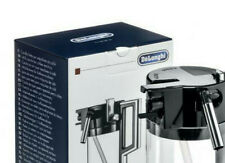 Milchkaraffe kpl DeLonghi Perfecta ESAM6700//5500//5600 Milchbehälter 5513294531
